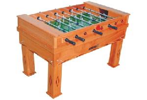 mesa de sinuca para bar